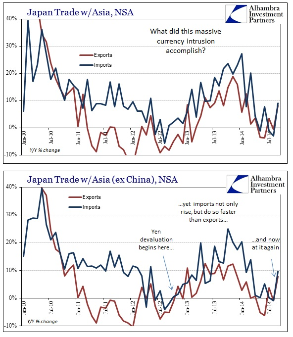 ABOOK Oct 2014 Japan Trade YY Asia