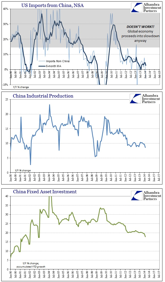 ABOOK Sept 2015 China Manufacturing3