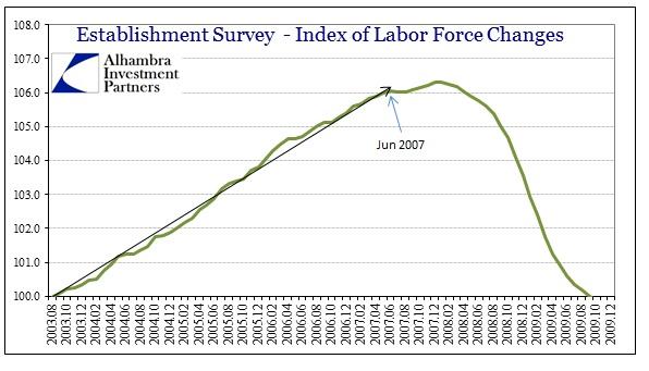 ABOOK Apr 2014 Jobs1 Straight