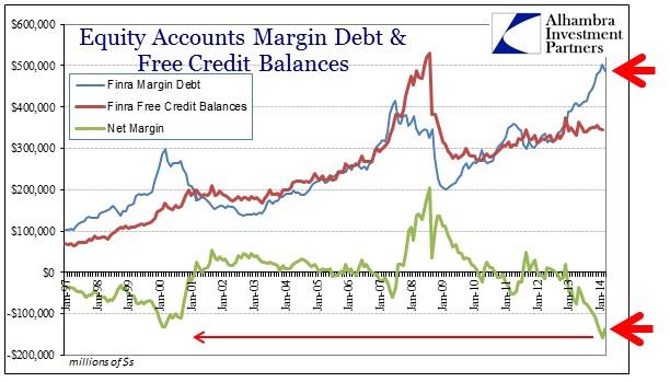 ABOOK May 2014 Magin Debt