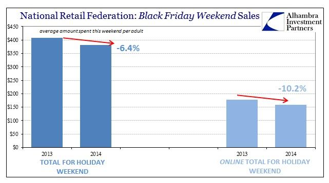 ABOOK Dec 2014 Black Friday Per