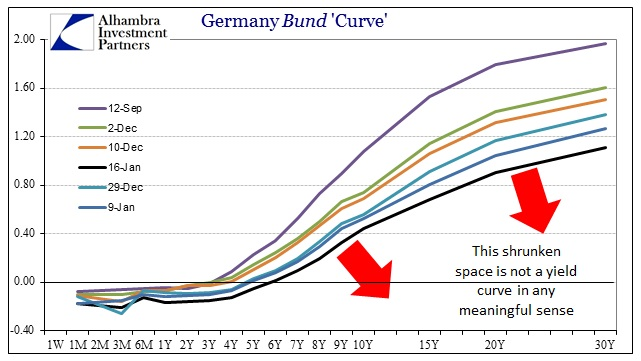 ABOOK Jan 2015 Germany Dead Money