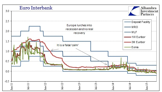 ABOOK April 2015 Interbank 11 15