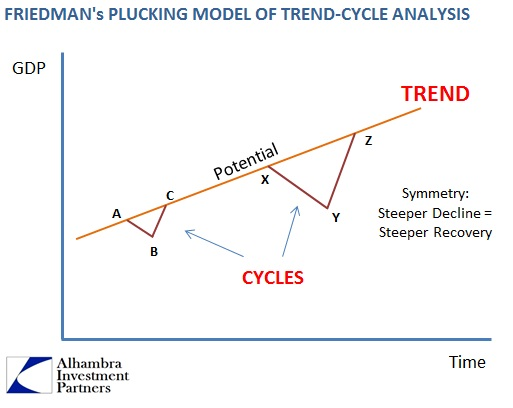 ABOOK June 2015 TrendCycle Plucking