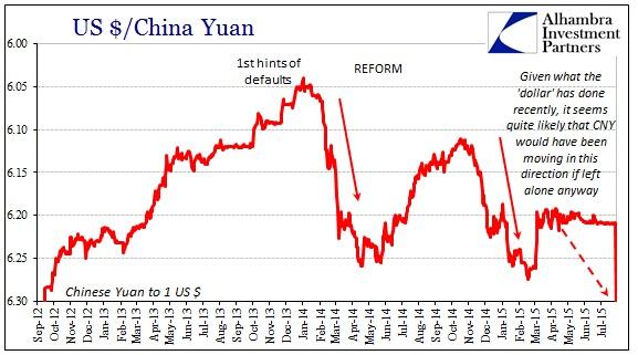 Abook Aug 2017 China Yuan Longer2