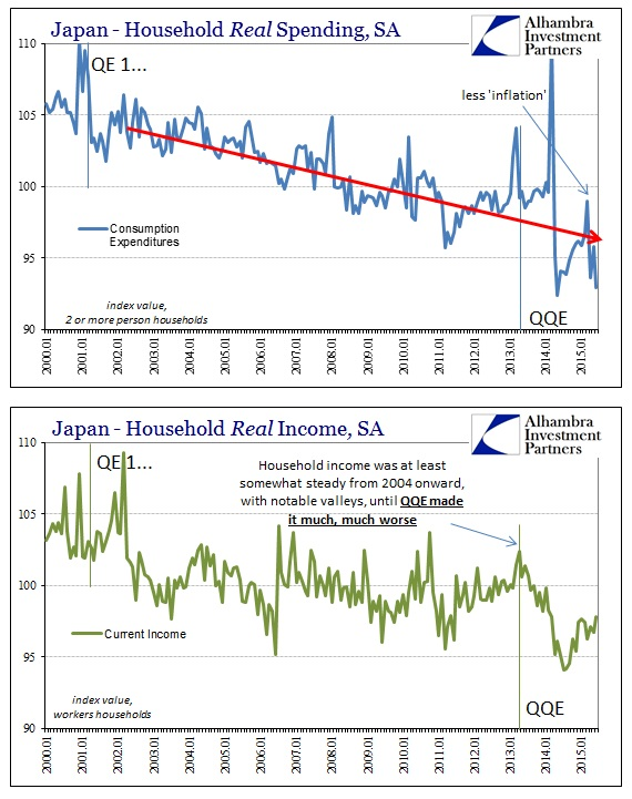 ABOOK Aug 2015 Japan HH Long Term2