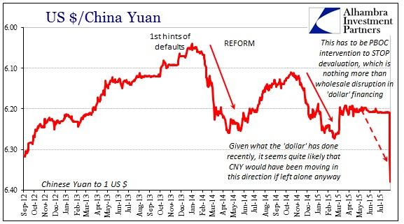 ABOOK Aug 2015 Yuan Again