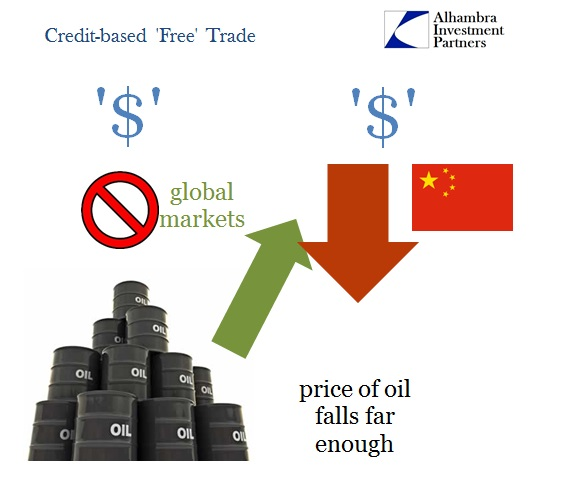 ABOOK May 2016 Free Trade Oil3