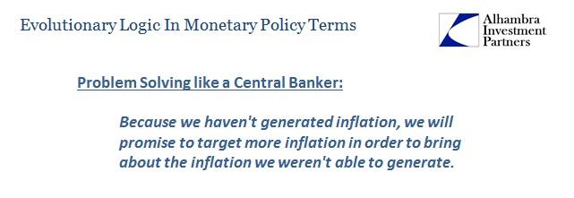 abook-sept-2016-boj-central-banker-problem-solving