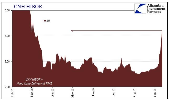 abook-sept-2016-chinabor-hibor-3m