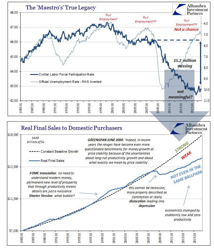 abook-sept-2016-greenspans-legacy